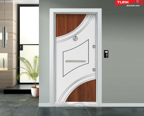 Image result for turk door