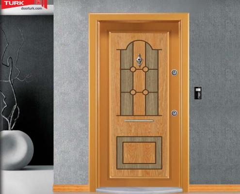 Image result for turk door